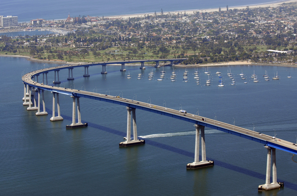 Electrical Contracting Company San Diego